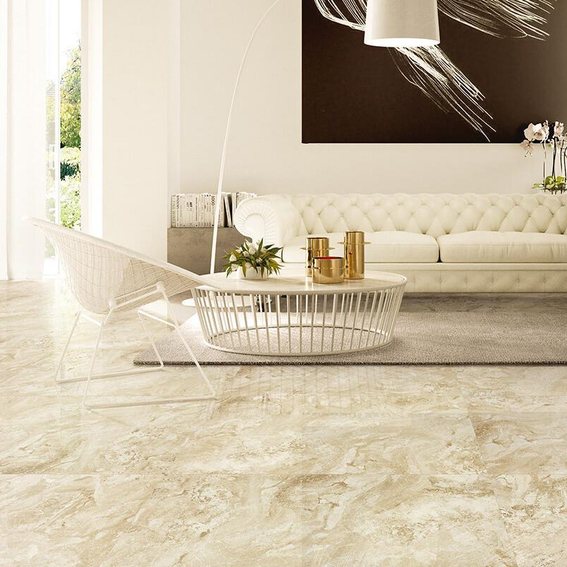 D692888BMT - Onice Cappuccino Marble Tilespan